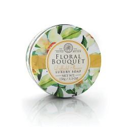 STC Floral Bouquet Savon en...