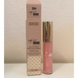 Pink Muse Miss Pupa Gloss 5 ml
