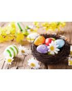 Pasqua regali