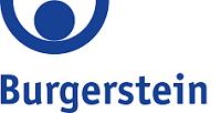 Burgerstein
